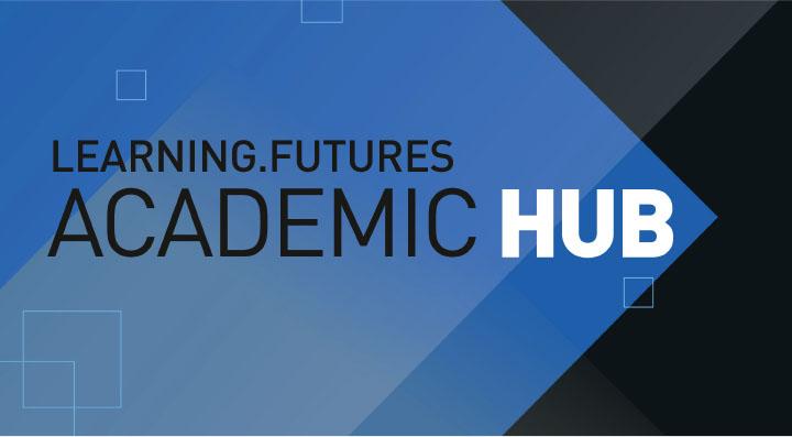 academichub